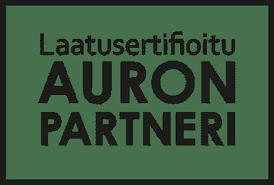laatusertifioitu-auron-partneri